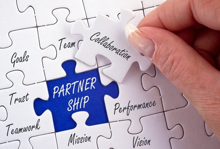 partnership image